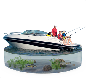 Boat Brands & Manufacturers | Discover Boating Canada