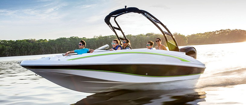 deck boats buyers guide discover boating water ski boat buyers guide water ski boat buyers guide