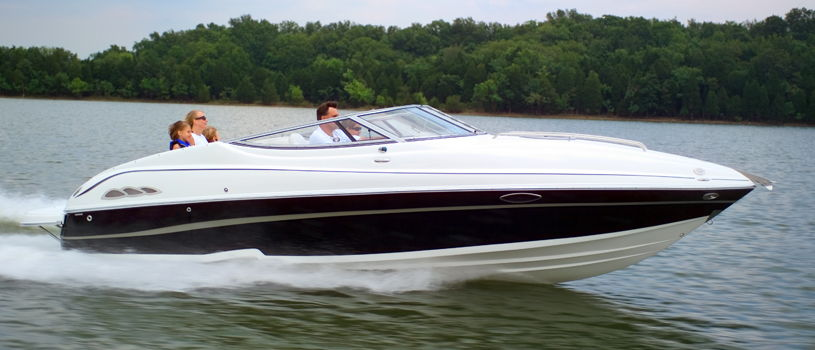 Center console boat plans small boats with cuddy cabins for Best small cabin boats