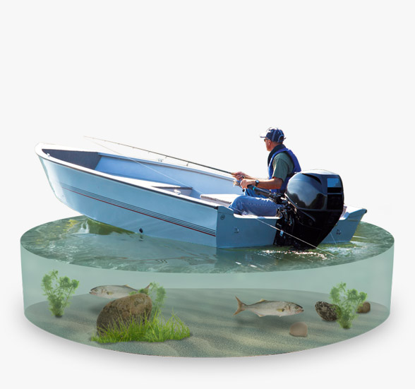 Small aluminum fishing boats video search engine at for Used aluminum fishing boats